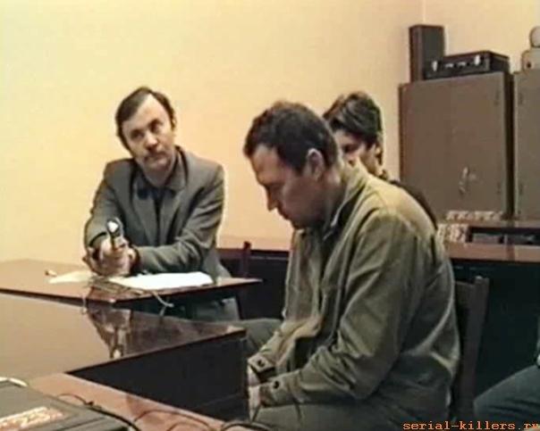 slivko_016