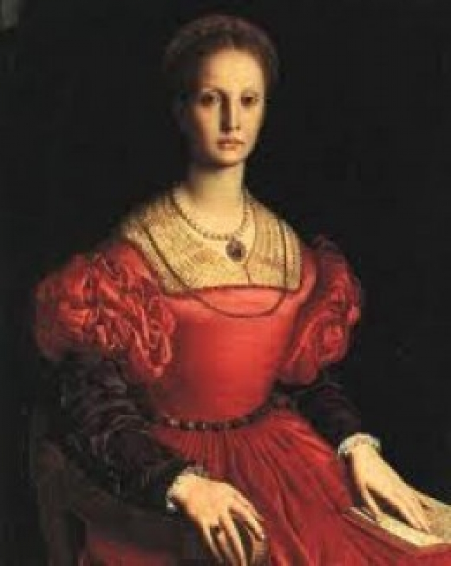 erzsebeth bathory
