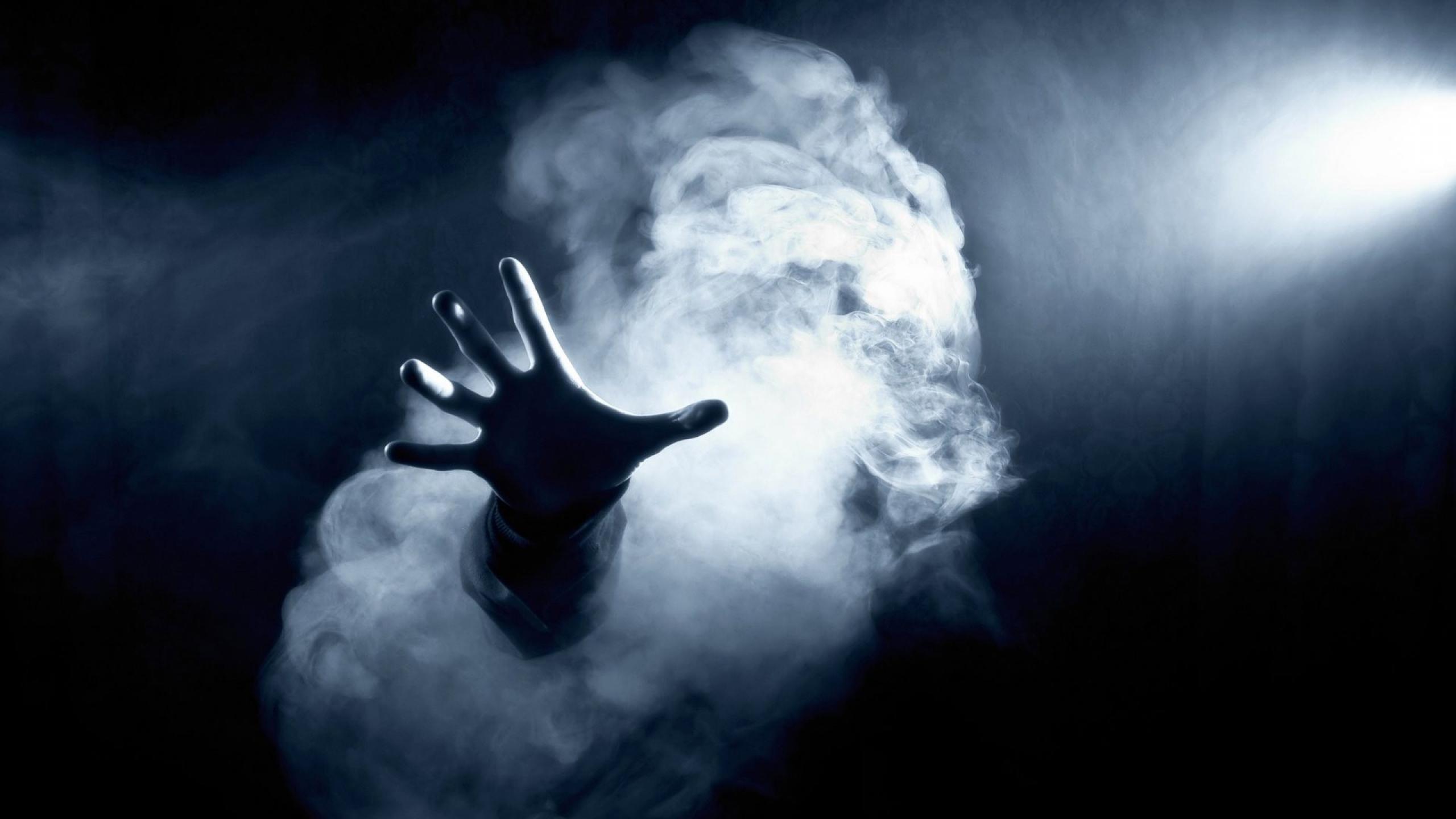 fantasma via ghibellina