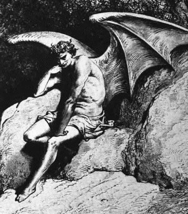Inno a Satana