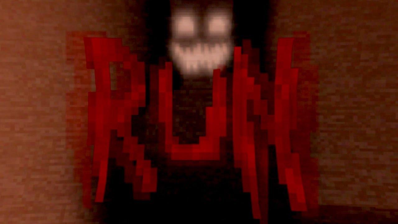 Giochi Horror Gratis