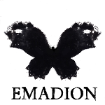 Emadion Logo