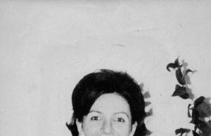 Simonetta ferrero