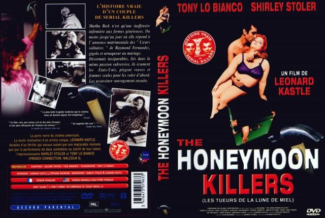 The_honeymoon_killers
