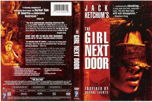 the_girl_next_door_2007