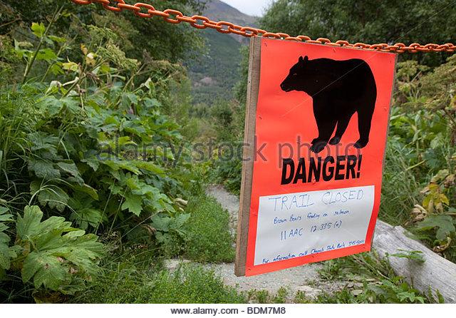 Triangolo dell'Alaska pericoli