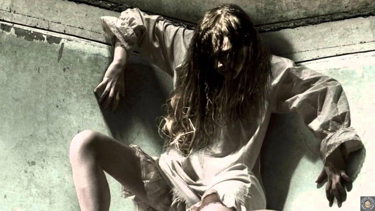 the exorcism of anna ecklund movie
