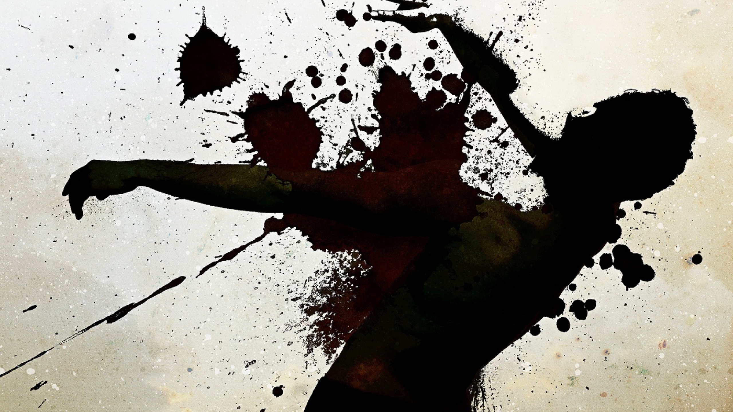 murder_death_blood_sparks_24412_2560x1440