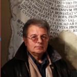 Dr. Roberto Volterri