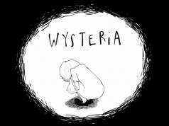 Secrets of Wysteria