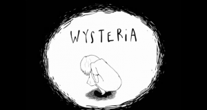 Secrets of Wysteria