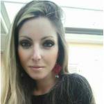 Serena Baldoni