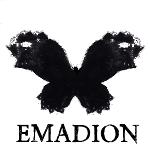 Emadion Logo