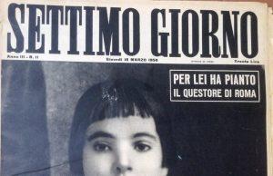 Annarella Bracci