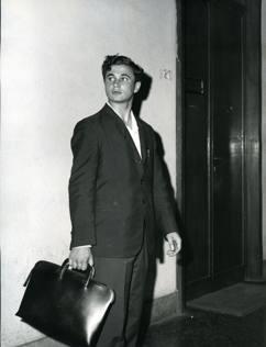 Mario Toso
