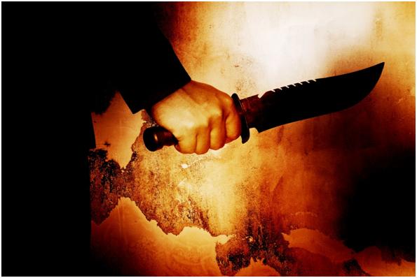 riconoscere serial killer