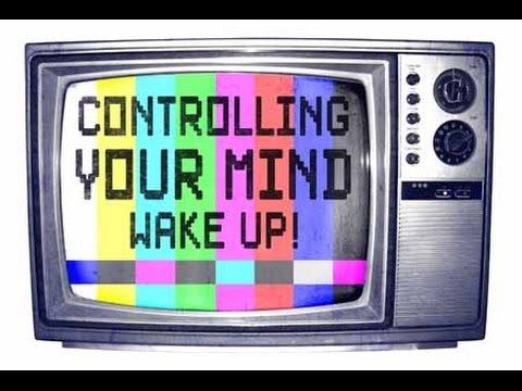 controllo mentale di massa
