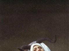 suor Maria Luisa