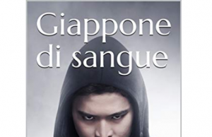 assassini giapponesi
