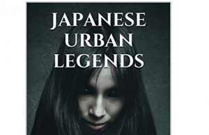 Japanese urban legends