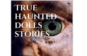 possessed dolls